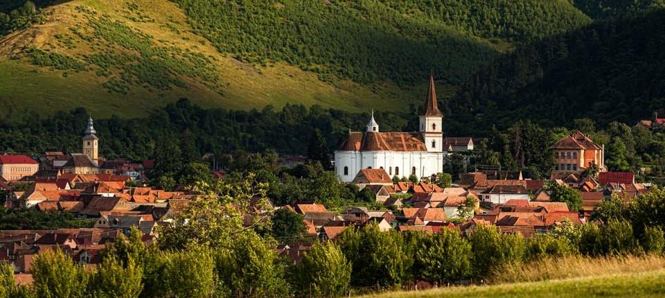 Rasinari-Village-in-Sibiu