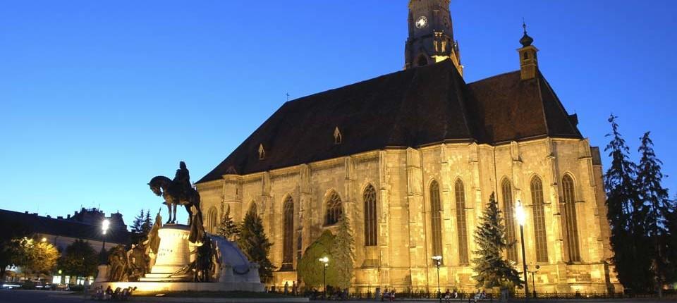 Cluj-1