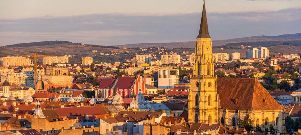 Cluj-2