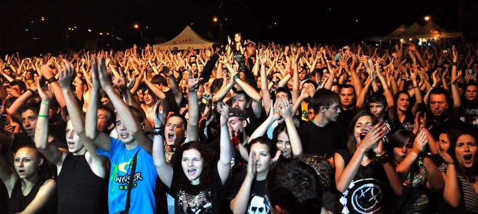 Music-Cluj