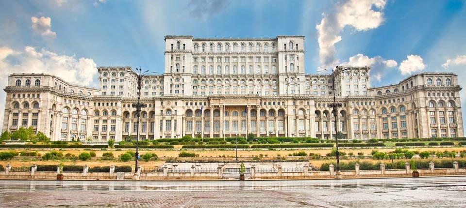 Palatul-Parlamentului-2