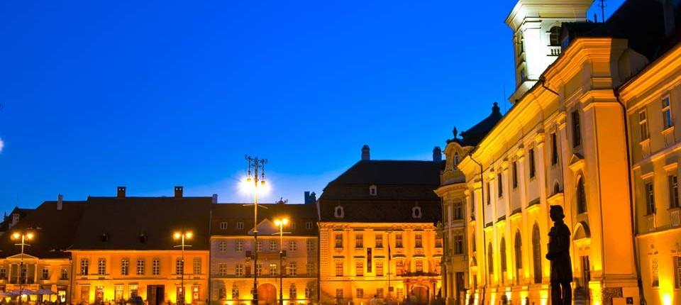 Sibiu-14