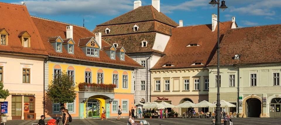 Sibiu-16