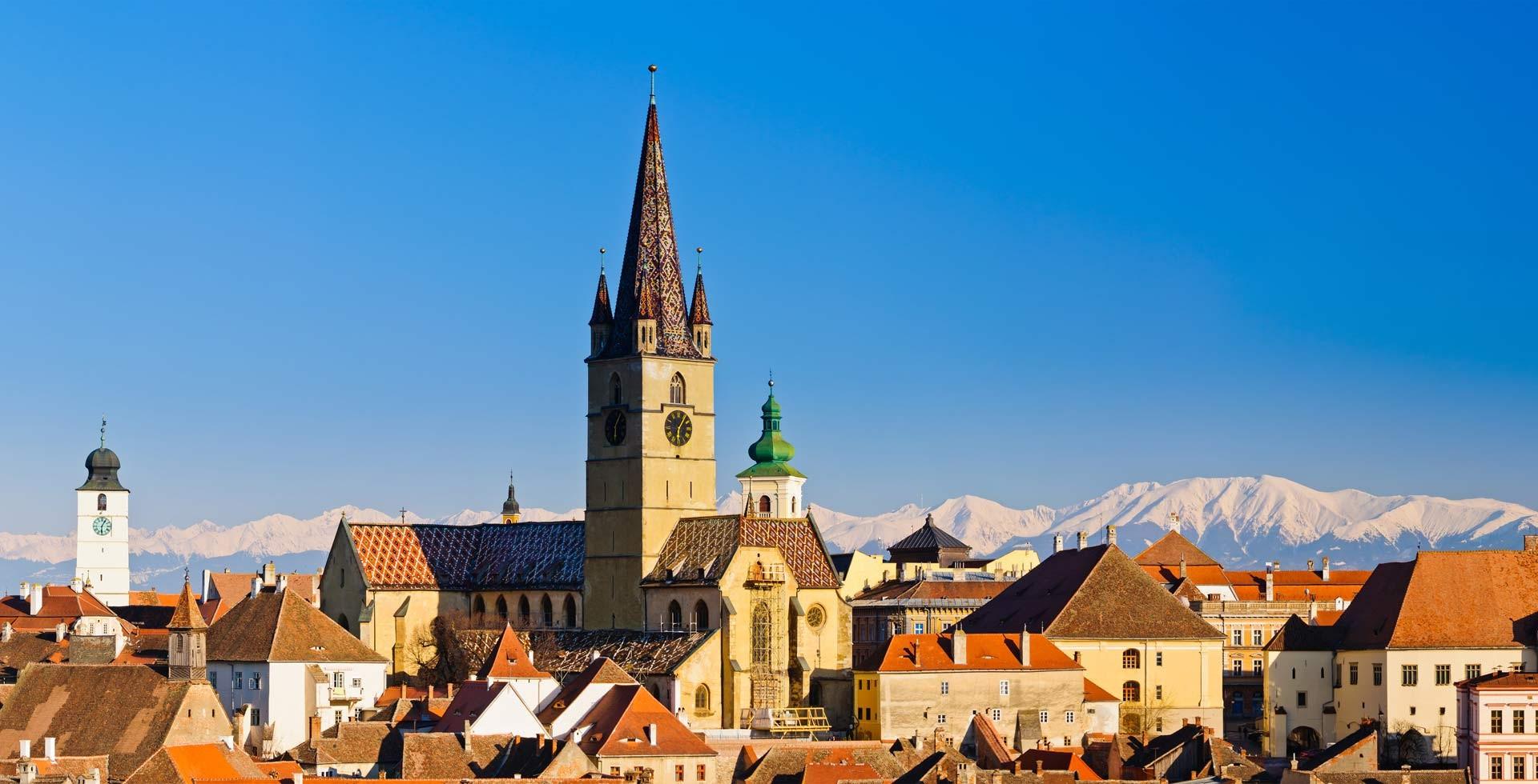 Sibiu-18