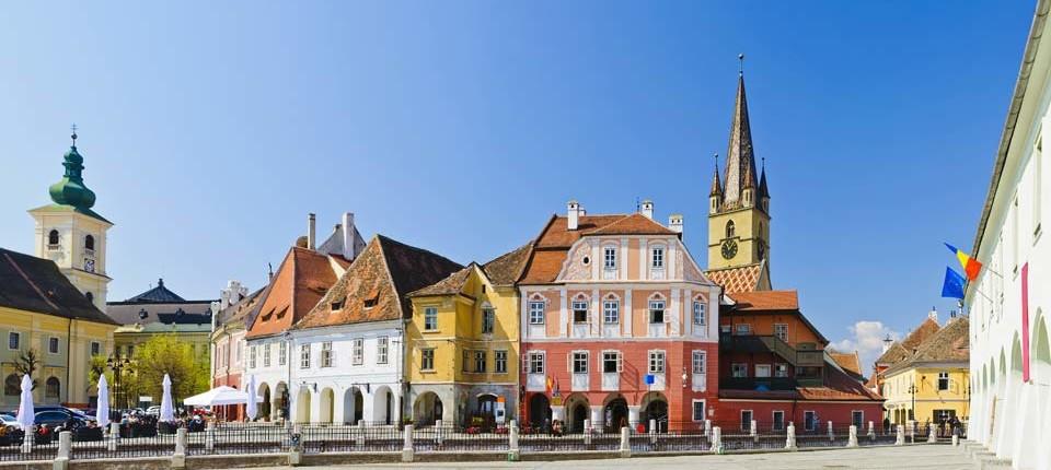 Sibiu-19