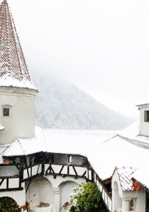 Bran--Winter