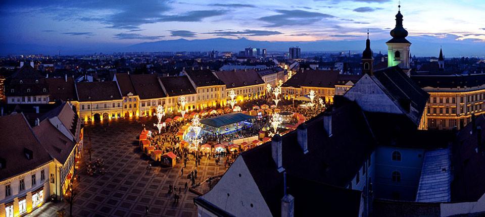 Sibiu-Targul-de-craciun