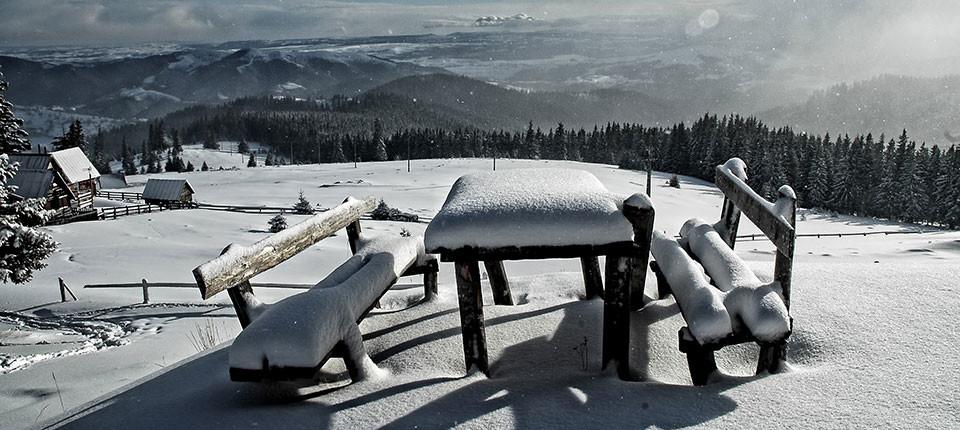 Snow-mountains---resized